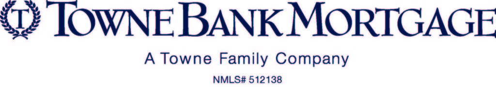 townebankmortgage