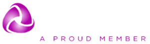 US Women's Health Alliance