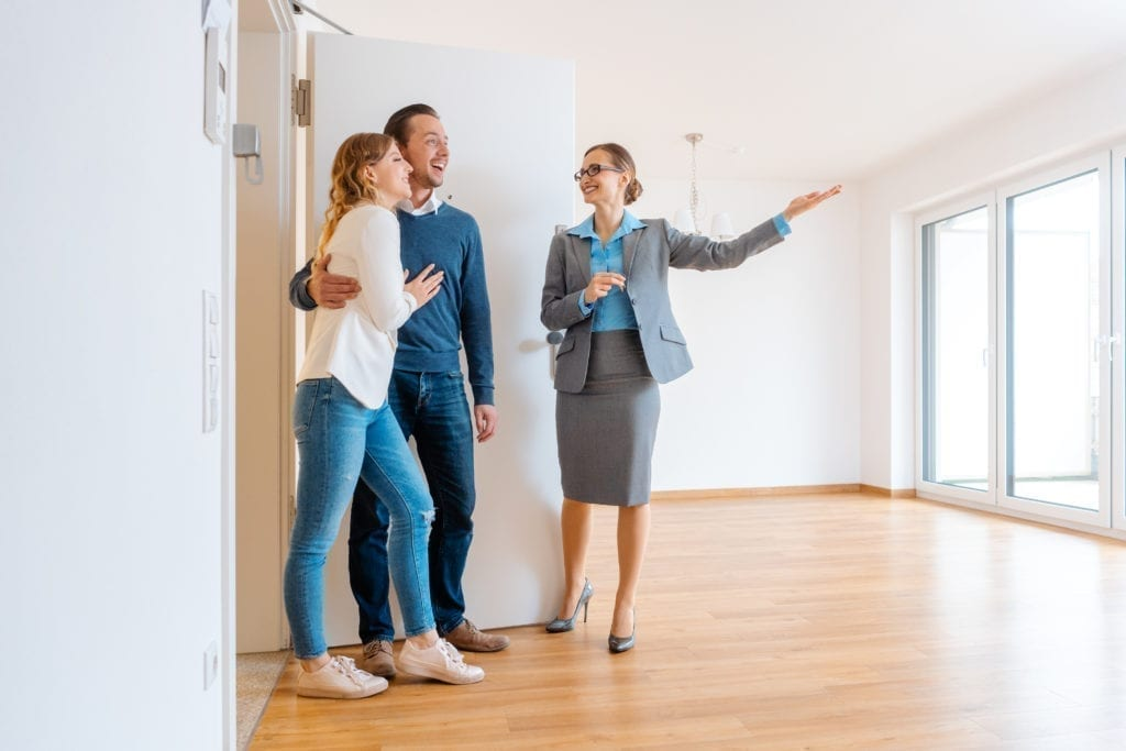 Planning to rent a home? Eight tips for tenants.