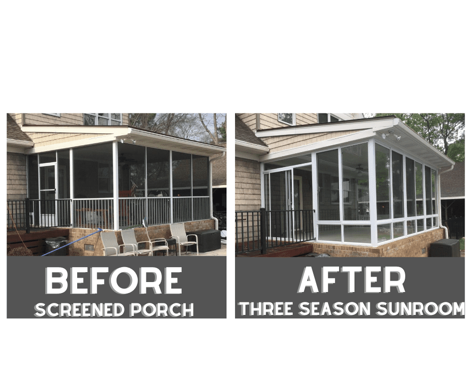 sunroom-conversion-before-after