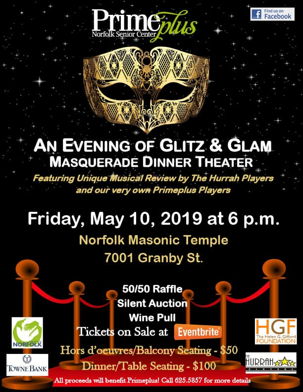Evening-of-Glitz-and-Glam-final-marketing-flyer-2019