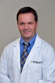 Timothy Curley, MD