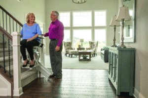 home modifications tax credits, Home Modifications Tax Credits: How the livable homes tax credit makes updates affordable, Hampton Roads Mobility