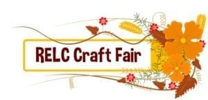 2019 craft Fair